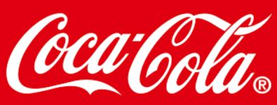 12 Coca Cola