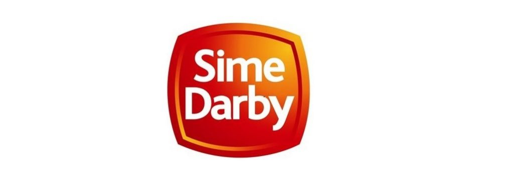 03 Sime Darby