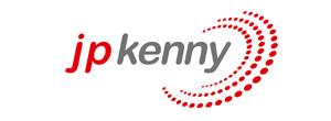 09 JP Kenny