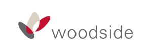 06 Woodside